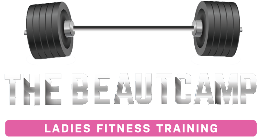 cropped-The-Beaut-Camp-Logo.png